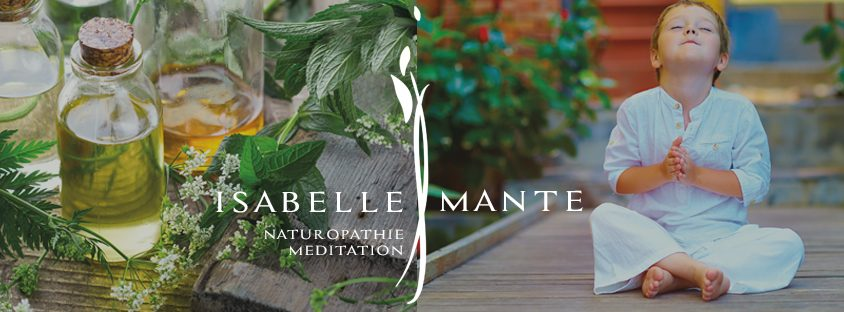 Naturopathie & Méditation